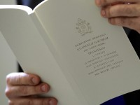evangelii-gaudium-booklet